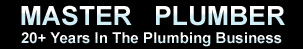 Plumber In Birmingham Accepts Master Card Visa Discover American Express
